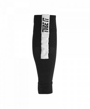 uhlsport-tube-it-sleeve-schwarz-weiss-f01-stutzen-fussball-team-match-training-teamswear-1003340.jpg
