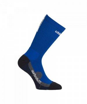 uhlsport-tube-it-socks-socken-blau-weiss-f03-fussballsocken-socks-football-socken-fussballstruempfe-1003336.jpg