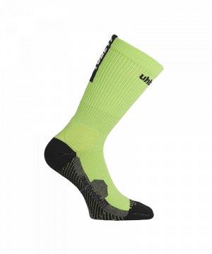 uhlsport-tube-it-socks-socken-gruen-schwarz-f07-fussballsocken-socks-football-socken-fussballstruempfe-1003336.jpg