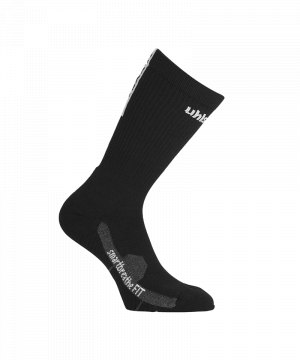 uhlsport-tube-it-socks-socken-schwarz-weiss-f01-fussballsocken-socks-football-socken-fussballstruempfe-1003336.jpg