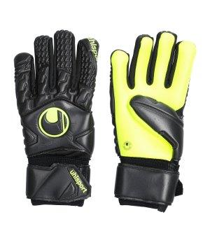 uhlsport-uhlsport-absolutgrip-hn-tw-handschuh-f03-equipment-torwarthandschuhe-1011055031000.jpg