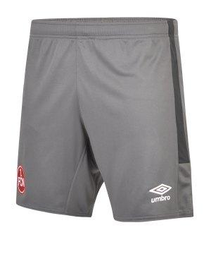 umbro-1-fc-nuernberg-short-3rd-2019-2020-replicas-shorts-national-90716u.jpg