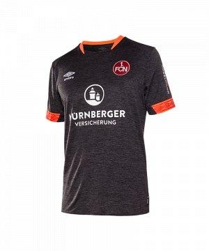 umbro-1-fc-nuernberg-trikot-3rd-2018-2019-schwarz-replicas-trikots-national-79133u.jpg
