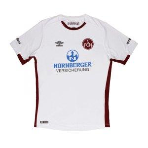 umbro-1-fc-nuernberg-trikot-away-2016-2017-auswaertstrikot-kurzarm-jersey-fanshop-der-club-zweite-liga-men-75846u.jpg
