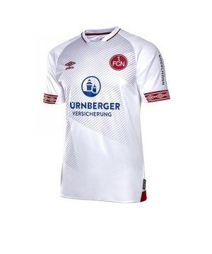 umbro-1-fc-nuernberg-trikot-away-2018-2019-weiss-replica-trikot-jersey-79127u.jpg