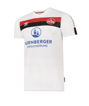umbro-1-fc-nuernberg-trikot-away-kids-2019-2020-replicas-trikots-national-90707u.jpg