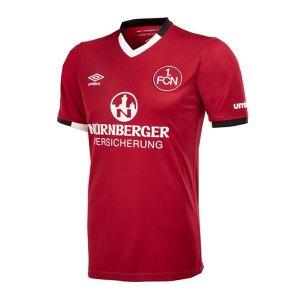 umbro-1-fc-nuernberg-trikot-home-kids-2016-2017-heimtrikot-kurzarm-jersey-fanshop-der-club-zweite-liga-kinder-75833u.jpg
