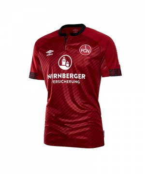 umbro-1-fc-nuernberg-trikot-home-kids-2018-2019-rot-replica-club-legende-79122u.jpg