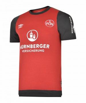 umbro-1-fc-nuernberg-trikot-home-kids-2019-2020-replicas-trikots-national-90699u.jpg