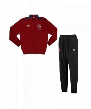 umbro-1-fc-nuernberg-woven-suit-kids-rot-fanshop-fanartikel-trainingsanzug-trainingshose-trainingsjacke-75903u.jpg