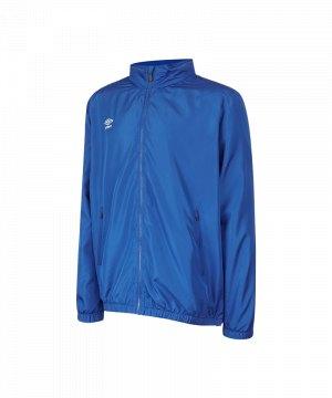 Details zu BENCH Herren Jacke Pack Away Jacket