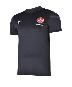 umbro-fc-nuernberg-jersey-training-t-shirt-ffk5-replicas-t-shirts-national-90720u.jpg