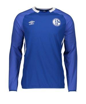 Schalke trikot kinder
