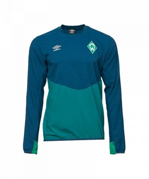 umbro-sv-werder-bremen-drill-top-gruen-fgtp-replicas-sweatshirts-national-79640u.jpg