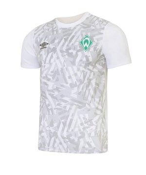 umbro-sv-werder-bremen-jersey-warm-up-t-shirt-f13v-replicas-t-shirts-national-90661u.jpg