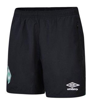 umbro-sv-werder-bremen-training-short-fhnk-replicas-shorts-national-90657u.jpg