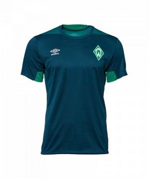 umbro-sv-werder-bremen-training-t-shirt-kids-fgtp-replicas-t-shirts-national-79639u.jpg