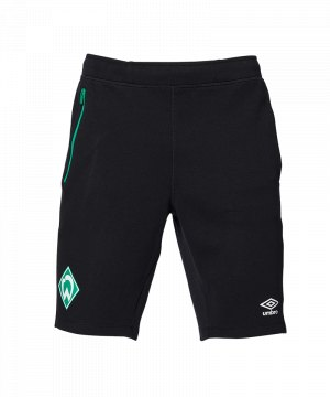 umbro-sv-werder-bremen-woven-short-schwarz-fgtq-replicas-shorts-national-79646u.jpg