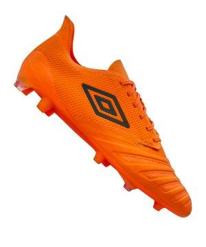 umbro-ux-accuro-3-pro-ltd-edition-fg-orange-fjex-fussball-schuhe-nocken-81533u.jpg
