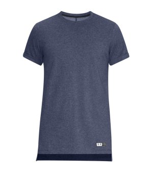 Under Armour T Shirts | Branded Wordmark T Shirt | New EU