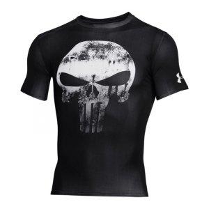 under-armour-alter-ego-comp-punisher-shirt-f002-funktionswaesche-underwear-kurzarm-shortsleeve-unterziehshirt-men-1255039.jpg