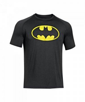 under-armour-alter-ego-core-batman-t-shirt-f001-kurzarmshirt-shortsleeve-top-sportbekleidung-men-herren-1249872.jpg
