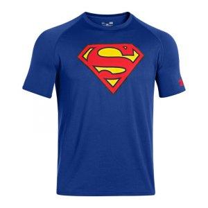 under-armour-alter-ego-core-superman-t-shirt-f400-kurzarmshirt-shortsleeve-top-sportbekleidung-men-herren-1249871.jpg