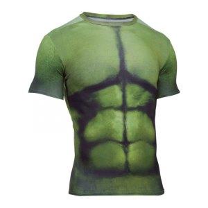 under-armour-alter-ego-hulk-comp-shirt-f301-funktionswaesche-underwear-kurzarm-shortsleeve-unterziehshirt-men-1258691.jpg