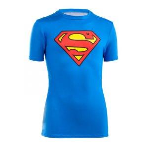 under-armour-alter-ego-shortsleeve-shirt-funktionsunterwaesche-underwear-kurzarm-kids-kinder-children-blau-f401-1244392.jpg