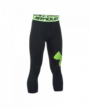 under-armour-armour-3-4-logo-tight-kids-f001-legging-children-kinder-sportbekleidung-1289963.jpg