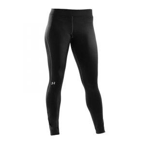 under-armour-authentic-coldgear-legging-hose-tight-frauenleggings-frauen-damen-women-wmns-schwarz-f001-1250277.jpg