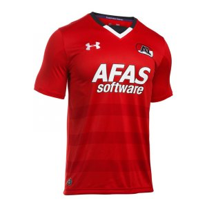 under-armour-az-alkmaar-trikot-home-3rd-16-17-f600-fanshop-fanartikel-replica-heimtrikot-1278994.jpg