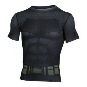 under-armour-batman-suit-shirt-grau-f040-funktionswaesche-underwear-unterziehshirt-shortsleeve-men-herren-1273690.jpg