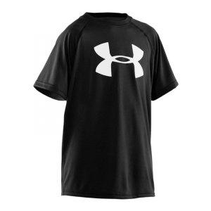under-armour-big-logo-tech-tee-kids-t-shirt-f001-kurzarm-top-shortsleeve-shirt-training-sportbekleidung-kinder-1228803.jpg
