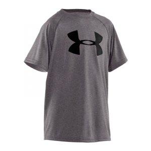 under-armour-big-logo-tech-tee-kids-t-shirt-f090-kurzarm-top-shortsleeve-shirt-training-sportbekleidung-kinder-1228803.jpg