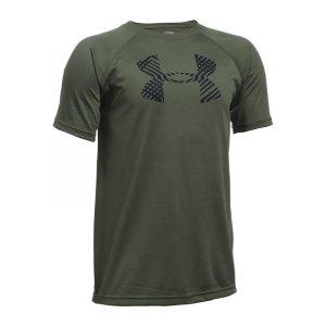 under-armour-big-logo-tech-tee-kids-t-shirt-f330-shortsleeve-kurzarm-sportbekleidung-herren-men-1228803.jpg