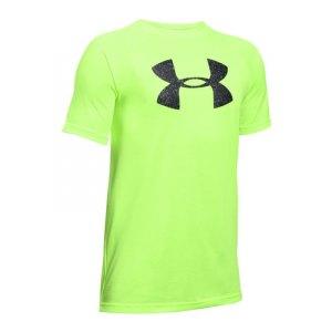under-armour-big-logo-tech-tee-kids-t-shirt-f365-kurzarm-top-shortsleeve-shirt-training-sportbekleidung-kinder-1228803.jpg