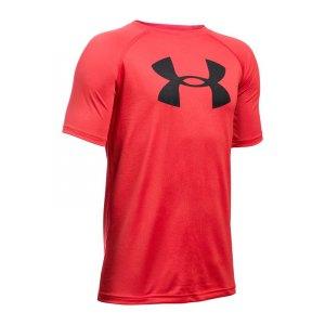 under-armour-big-logo-tech-tee-kids-t-shirt-f600-shortsleeve-kurzarm-sportbekleidung-herren-men-1228803.jpg