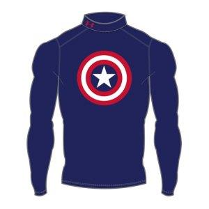 under-armour-captain-america-evo-comp-mock-funktionsunterwaesche-underwear-langarmshirt-stehkragen-men-herren-blau-f410-1268309.jpg
