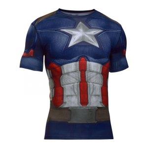 under-armour-captain-america-suit-shirt-blau-f410-funktionswaesche-underwear-unterziehshirt-shortsleeve-herren-1273691.jpg