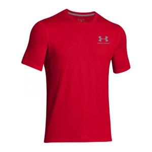under-armour-cc-left-chest-logo-t-shirt-kurzarm-sportbekleidung-men-herren-maenner-rot-f600-1257616.jpg