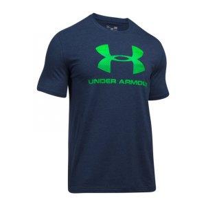 under-armour-cc-sportstyle-logo-t-shirt-blau-f415-kurzarmshirt-top-fitness-training-laufen-sportbekleidung-herren-1257615.jpg