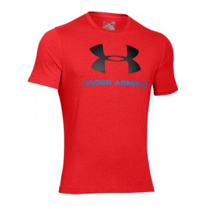 under-armour-cc-sportstyle-logo-t-shirt-kurzarm-sportbekleidung-men-herren-maenner-rot-blau-f984-1257615.jpg