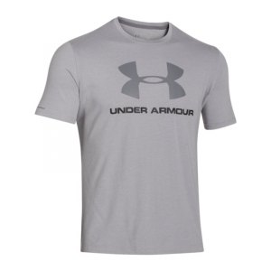 under-armour-cc-sportstyle-logo-t-shirt-kurzarmshirt-herrenshirt-trainingsshirt-men-herren-maenner-grau-f025-1257615.jpg