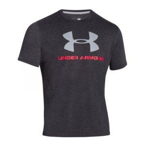 under-armour-cc-sportstyle-logo-t-shirt-kurzarmshirt-herrenshirt-trainingsshirt-men-herren-maenner-schwarz-f001-1257615.jpg