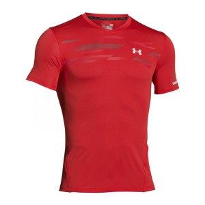 under-armour-challenger-graphic-top-rot-f602-shortsleeve-kurzarm-sportbekleidung-herren-men-1277768.jpg