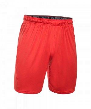 under-armour-challenger-ii-knit-short-rot-f600-kurze-hose-shorts-sportbekleidung-maenner-men-herren-1290620.jpg