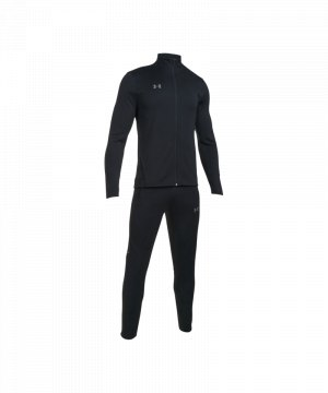 under-armour-challenger-ii-knit-warm-up-f001-equipment-sportkleidung-aufwaermoutfit-trainingsausstattung-1299934.jpg