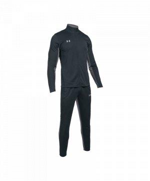 under-armour-challenger-ii-knit-warm-up-f016-equipment-sportkleidung-aufwaermoutfit-trainingsausstattung-1299934.jpg
