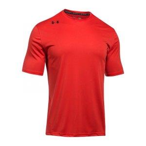 under-armour-challenger-ii-train-tee-t-shirt-f600-kurzarm-shortsleeve-shirt-sportbekleidung-maenner-men-herren-1290616.jpg